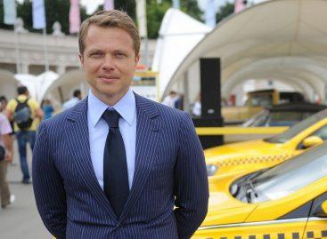 Депутат Госдумы просит проверить законность действий Ликсутова