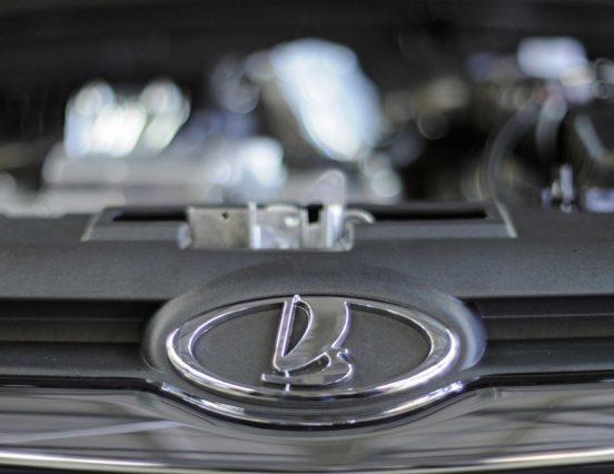 Ростех объявил о смене главы АвтоВАЗа
