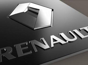 Renault и Nissan заявляют, что намерены остаться на российском авторынке