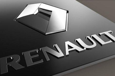 Renault Россия снизила ставку по лизингу на 2%