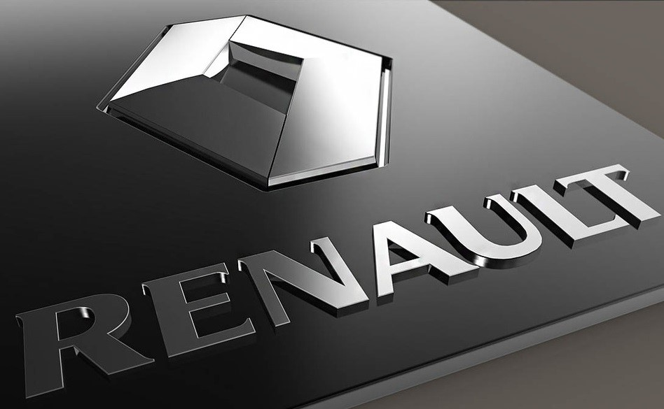 В России стартовали продажи электромобилей Renault