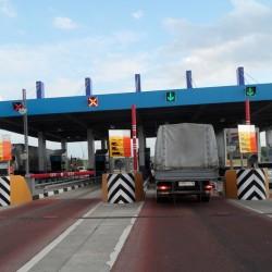Количество платных дорог в Подмосковье увеличится
