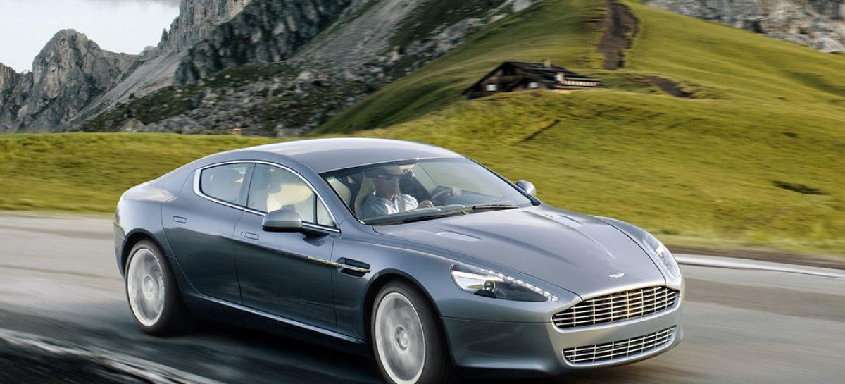 Список автомобилей, по которому начисляют повышенный транспортный налог, увеличен
