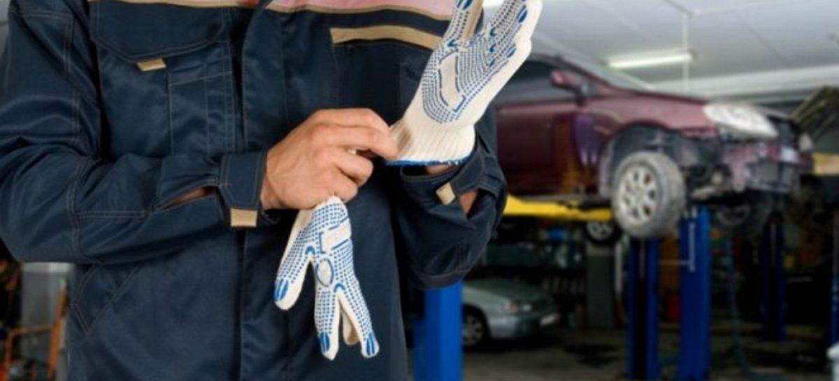 Много ли людей сбегает от автодилеров к частным мастерам?