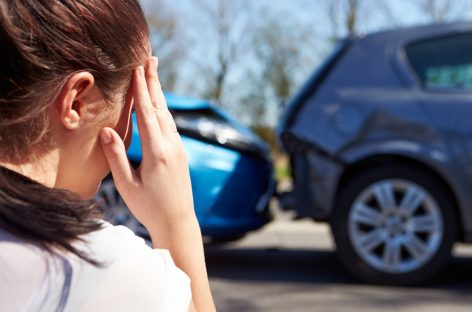 Послесловие к первому апреля – в автомобильном мире не до шуток