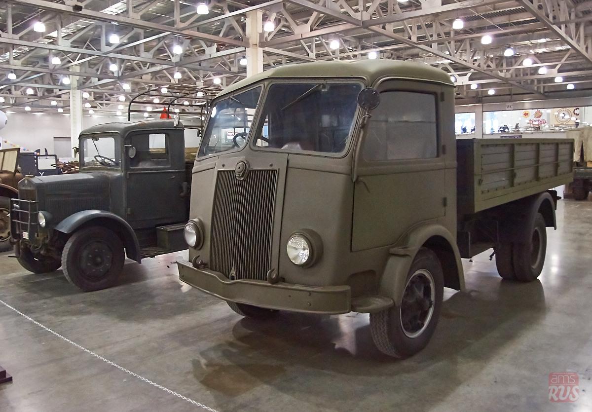 FIAT-626