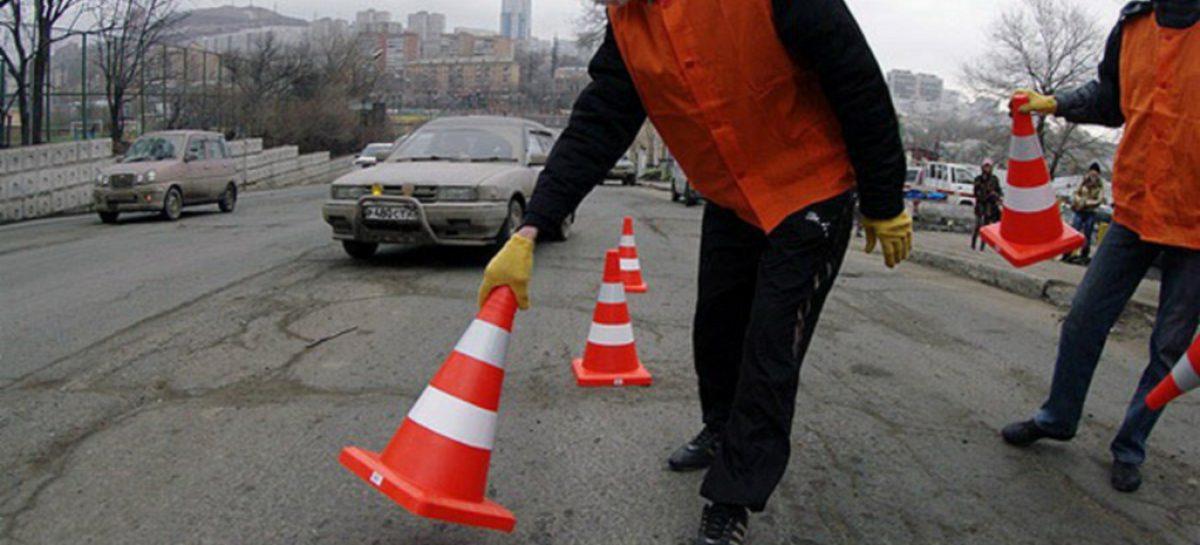 Светлановскую улицу в Москве ждет продолжение