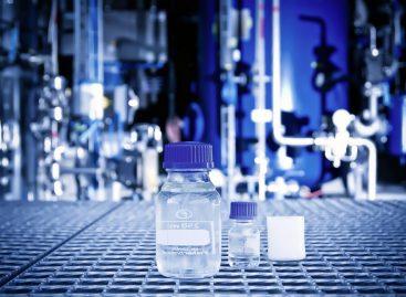 Экспериментальный завод Audi изготовил первую партию эко-дизеля