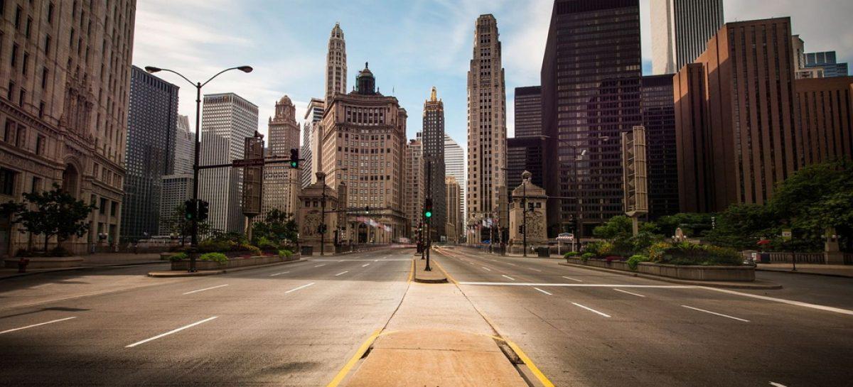 Составлен список самых беспробочных городов планеты