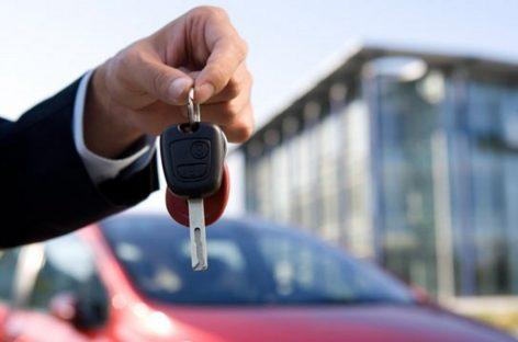 Как изменилась мечта о покупке автомобиля за 26 лет