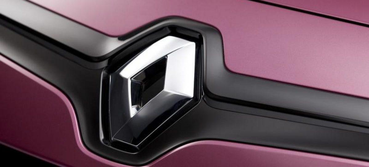 Renault расширяет линейку двигателей
