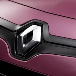Renault Россия значительно снижает цены на основные запчасти