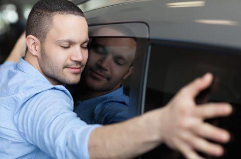 В последние месяцы автопродажи растут – почему?