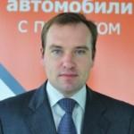 Александр Перепелов