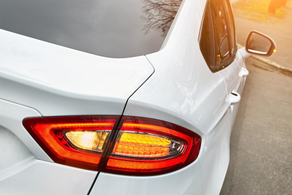 Машины-двойники, или Как не платить за чужие ошибки