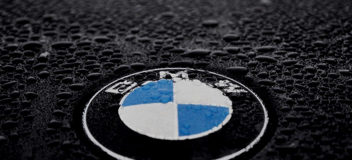 BMW решила не строить завод в России