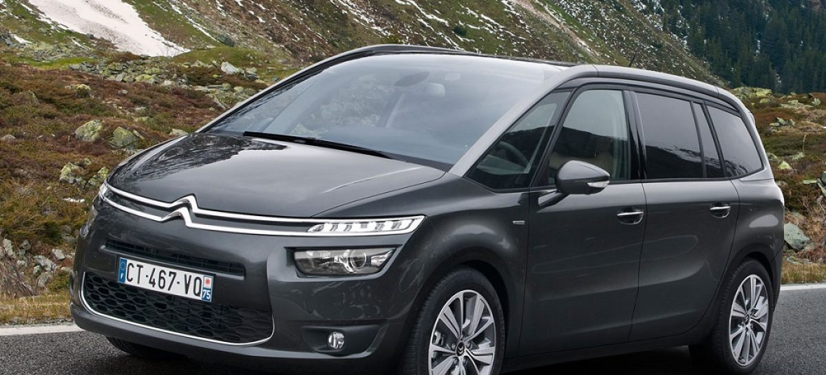 Peugeot и Citroen предлагают широкую программу автокредитования