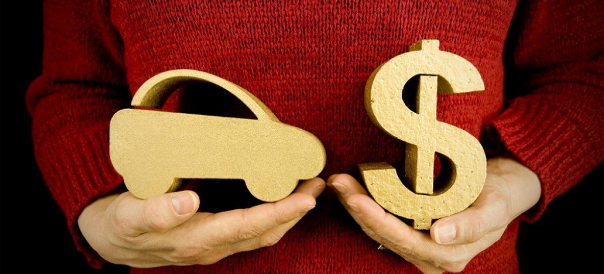 Машины дорожают, а цены остаются справедливыми
