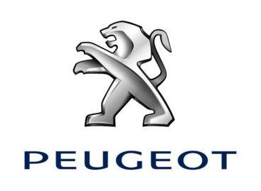Новый Peugeot 408 приехал в Россию