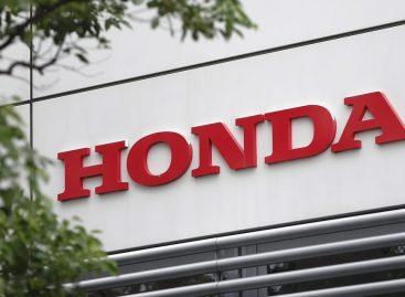 Honda запатентовала 11-ступенчатый «робот» с тремя сцеплениями