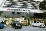 Mitsubishi ошибся в дизайне