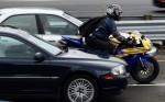 Для байкеров могут ограничить скорость и мощность мотоциклов