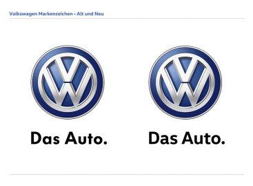 Volkswagen ожидает огромный штраф