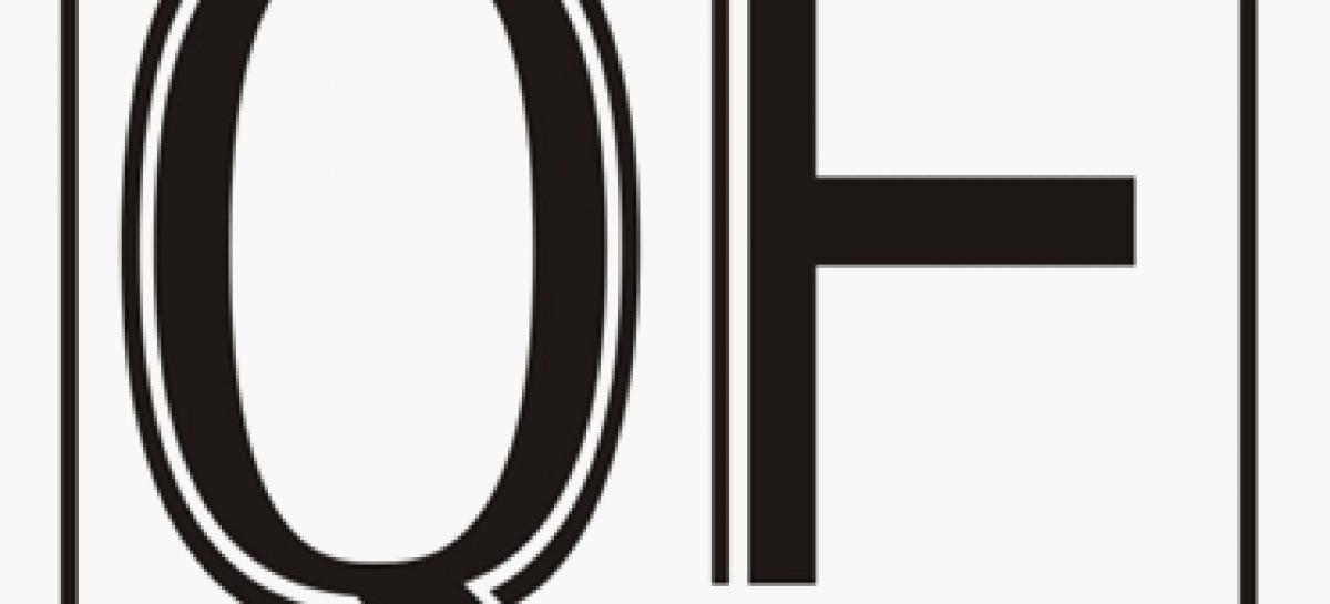 Quattro Freni — достойные отечественные колодки дешевле конкурентов
