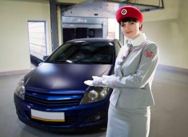 Минпромторг рассмотрит субсидии на тарифы РЖД для Nissan и Hyundai