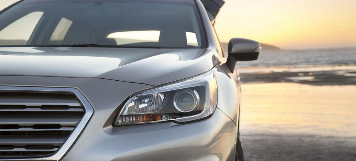 Новый Subaru Outback получит своих покупателей, но массовым не станет