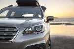 На что поменять Subaru Outback, если денег нет?