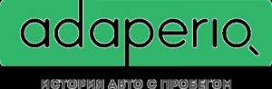 Adaperio