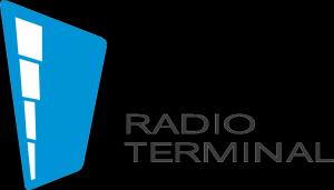Radioterminal