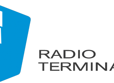 Radioterminal — партнер команды AMSRUS в экспедиции Волок Туркестан 2015