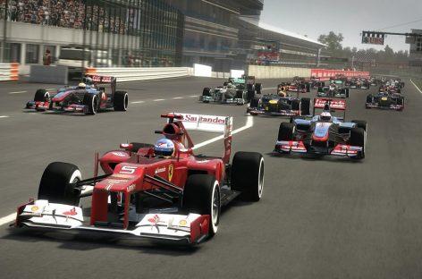 Michelin и Pirelli решили побороться за право поставлять шины в Formula-1