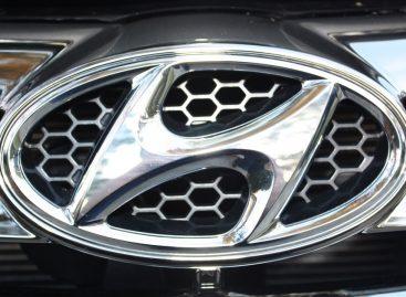 4 новых автомобиля от Hyundai