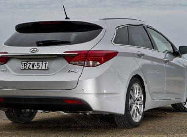 Hyundai снижает цены