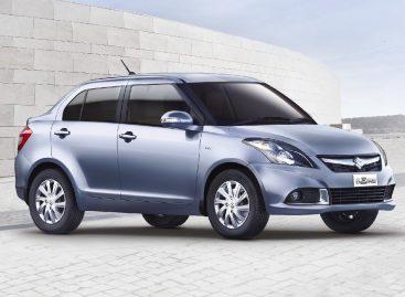 Maruti Suzuki выпустила 15-миллионный автомобиль