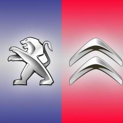 Срок гарантии на все автомобили Peugeot и Citroёn увеличен