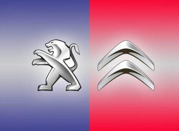 PSA Peugeot Citroën опровергает слухи