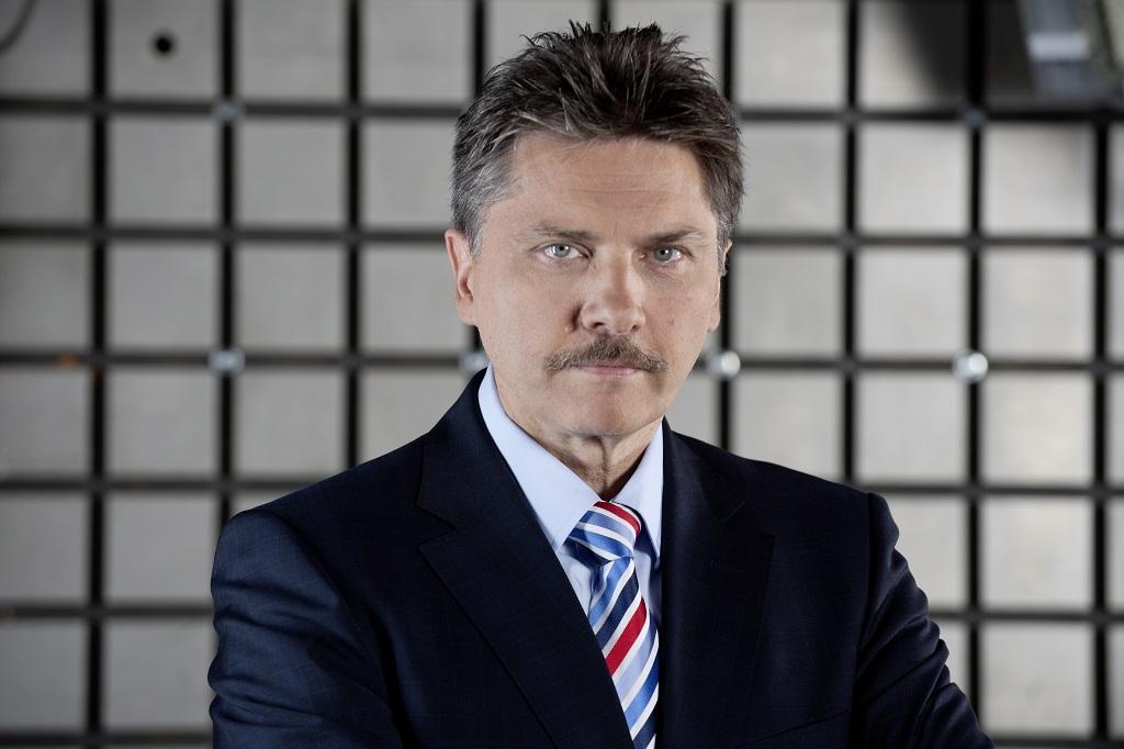 Родольфо Шёнебург