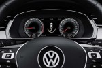 Volkswagen не справляется с долгами