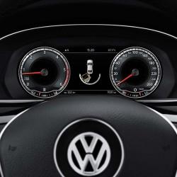 Volkswagen Passat резко подешевел