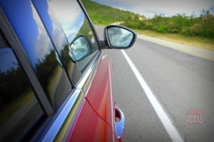 Peugeout 308 GT Line