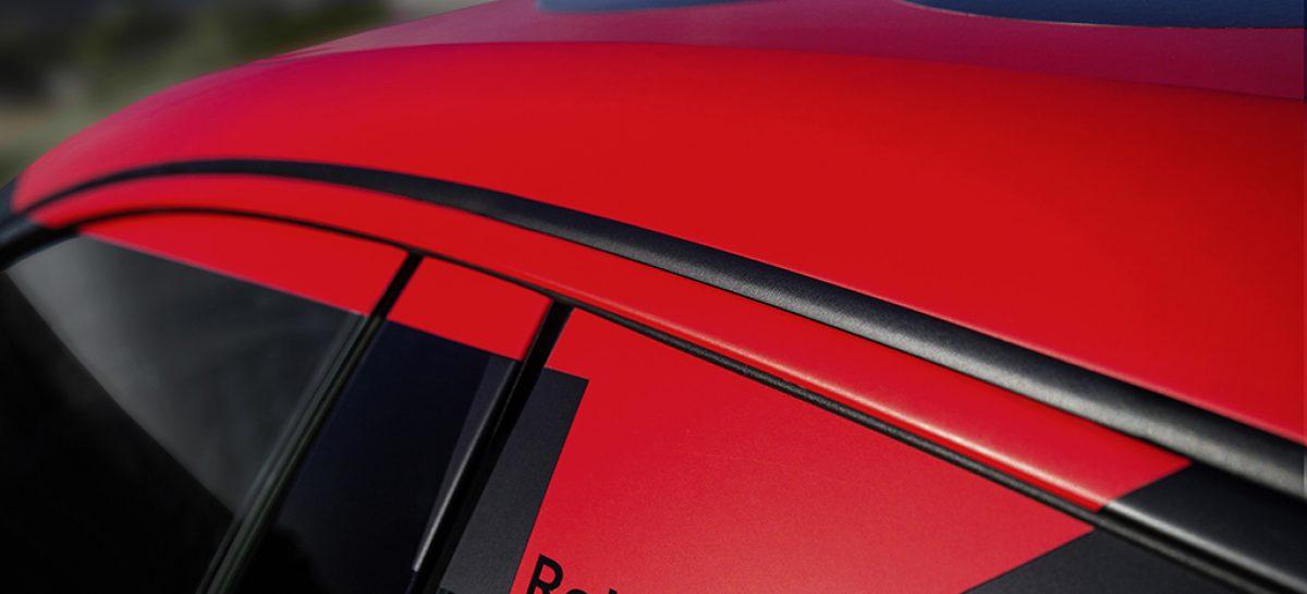 Беспилотник Audi продемонстрировал превосходство над человеком