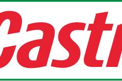 Сastrol расширяет линейку моторных масел для бюджетного сегмента