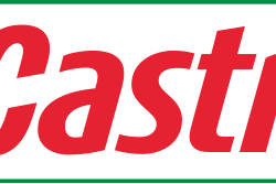 Castrol стал техническим партнером фестиваля Moscow Classic Grand Prix 2019