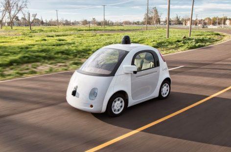 Электромобиль не станет выгодным даже в 2030 году