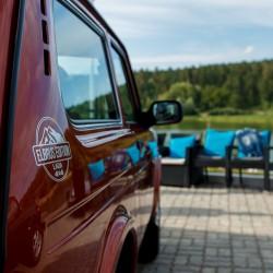 Появилась новая информация о Lada 4×4 следующего поколения