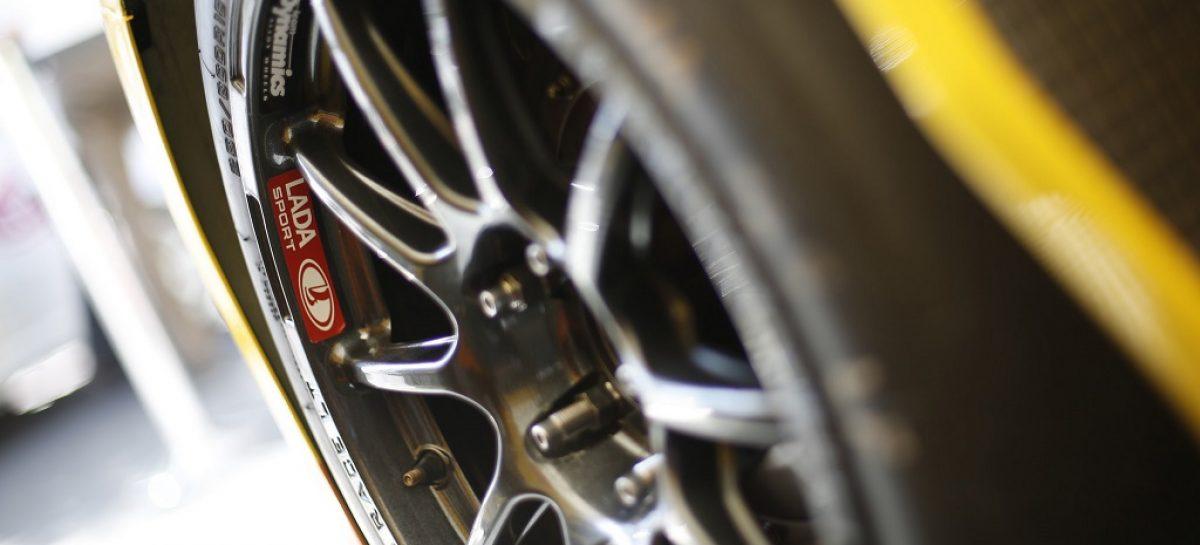 Lada Vesta предстоит показать себя на городской трассе
